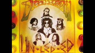 Dread Zeppelin - Whole Lotta Love
