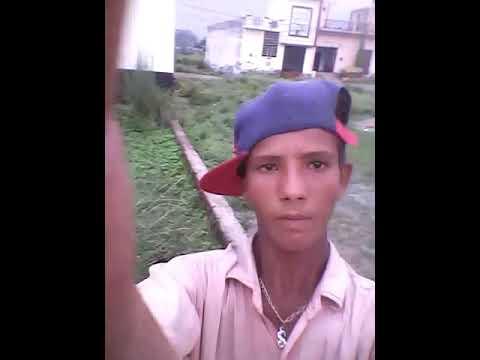 Ilove you Roy Khan Kajal Sunil