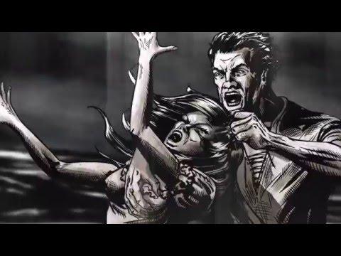 Vendetta Curse of Ravens Cry Türkçe İnceleme #8