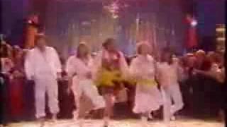 Dschinghis Khan - Dudelmoser