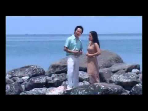 Chuyen Tinh Hoa Muong Bien DongQuan   Van Khanh