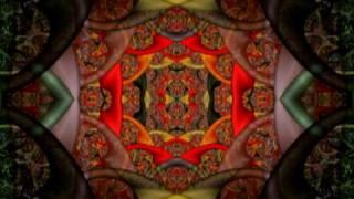 Harmonic Continuum (Delta binaural beats) Unisonic Ascension
