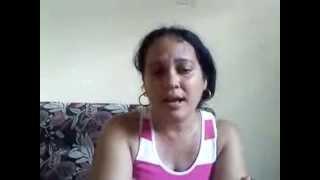 Repeat youtube video caso de proxenetismo, Yaneisy Mirada Cabrera DR AVE 50 ENTRE 23 y 25 NR 2304 Cienfuego 1