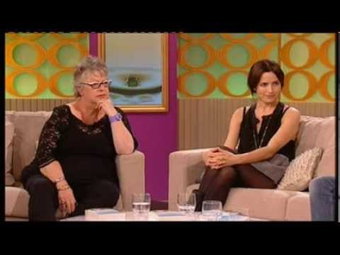 Sex between female twins