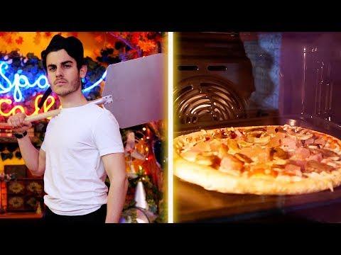 il-nuovo-pizzaiolo-di-space-valley!