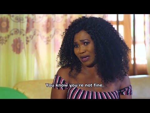 Eta Latest Yoruba Movie 2018 Femi Adebayo | Yewande Adekoya thumbnail
