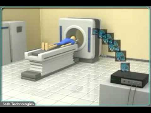 Teleradiology - What is Teleradiology