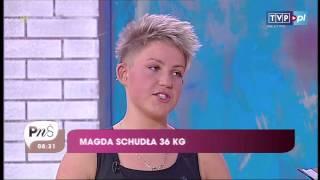 PNŚ - Nowe życie z Ewą Chodakowską