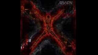 SLOW AGONY - The Age of Awakening (Death Metal from Paraguay)