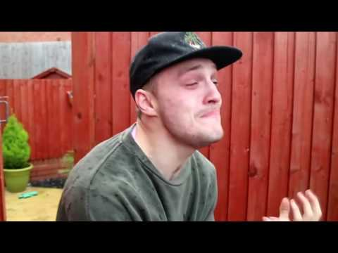 What do you mean - Jay from TGF Bro
