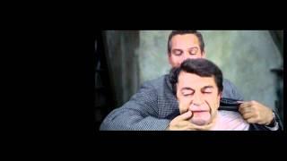 Bernard Herrmann: A master of movie music