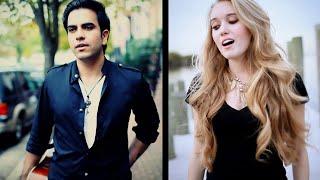 So Close So Distant (Junaid Khan ft. Jennifer Jandris)