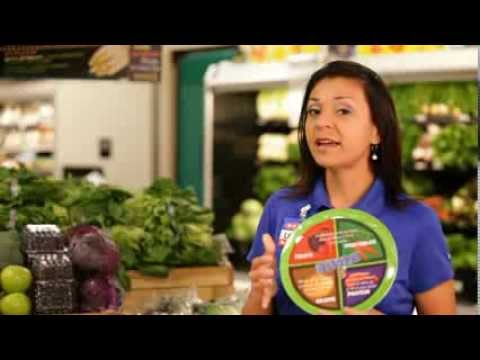 Go4Fun –Supermarket tour - YouTube