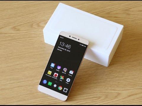 Latest 2016 Smart Phones - MySalesReviews