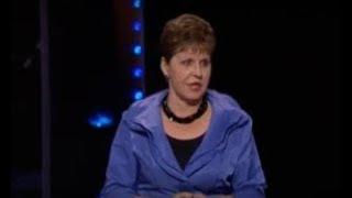 लड़ाई परमेस्वर से सम्बन्ध रखल बा 3-2   The Battle Belongs To The Lord 3-2 - Joyce Meyer