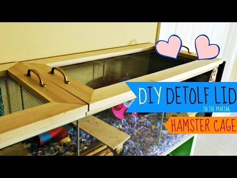 diy-ikea-detolf-lid-(hamster-cage)