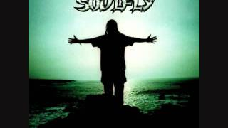 Watch Soulfly First Commandment video
