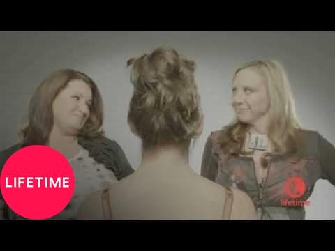 Double Divas Series Premiere January 10 | Lifetime
