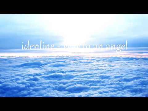 Клип idenline - Way To An Angel