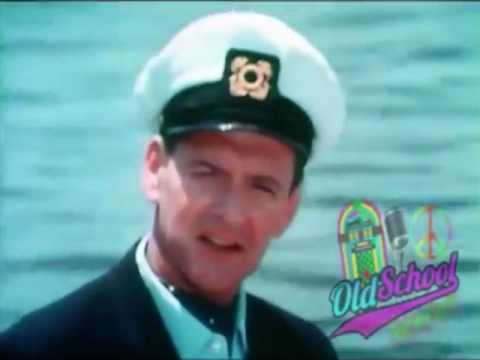 Tony Randall and Jack Klugman Commercial Compilation