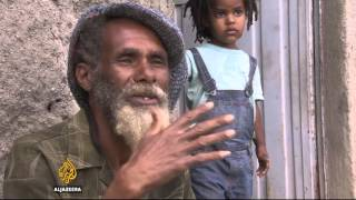 Al Jazeera - Ethiopia's Rastafari Community Seeks Recognition