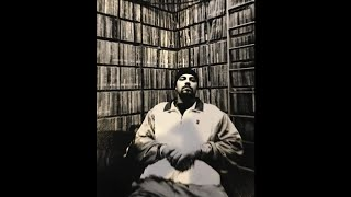 Watch Dj Muggs Decisions Decisions video