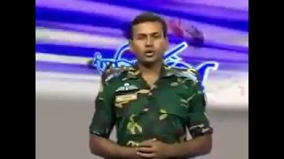 See Bangladesh Army training system ------