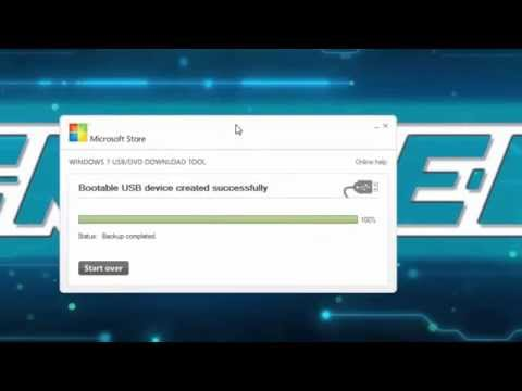 tutorial---how-to-use-the-windows-7-usb-dvd-download-tool-(creating-bootable-usb's-or-dvd's))