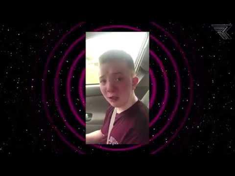 Rob Kaufman: - Bullying Keaton Jones