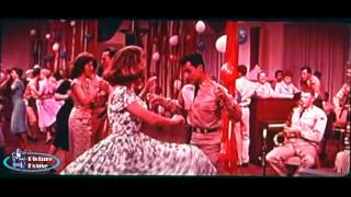 A Privates Affair (1959) original theatrical trailer