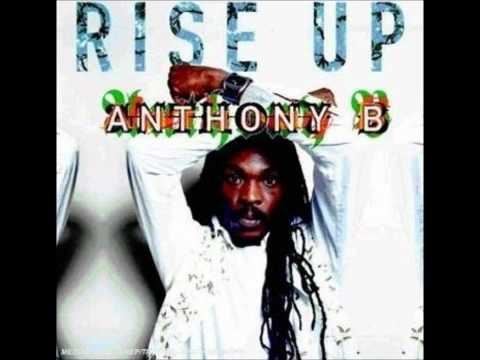 Anthony B - Better Haffi Come ft. Chezidek mp3