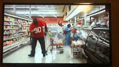 Geico number 44 comercial!