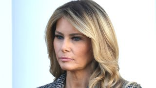 The Truth About Donald and Melania's Post-Presidency Life