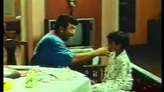 malayalam comedy Jayaram