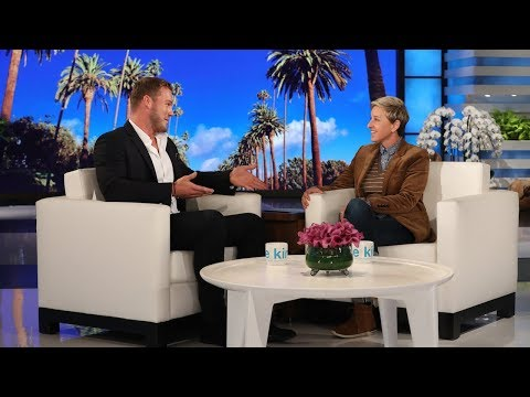 Colton Underwood Insists Theres More to Do in The Bachelor Fantasy Suites Besides Sex