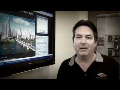 Austin American-Statesman Reports Sellers