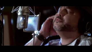 Baixar Geraldinho Lins e Dorgival Dantas - Por de Sol de Sentimento (Teaser)