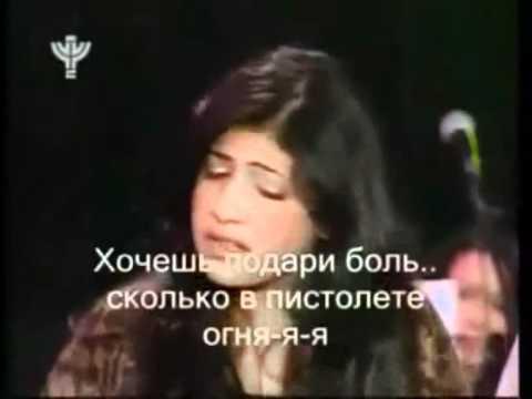 Голая Смехова Алика ФОТО