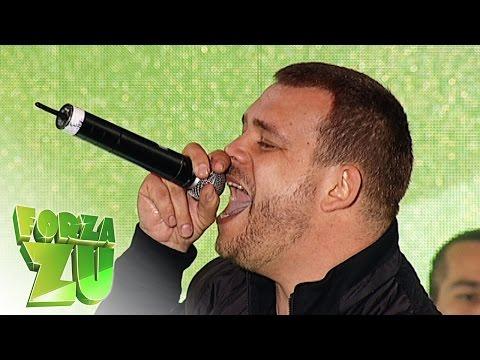 B.U.G. Mafia - Cine E Cu Noi (Live la Forza ZU 2016)