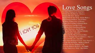 Melow Gold Love Songs 80's 90's Collection - Melow Gold Beautiful Love Songs 80's 90's