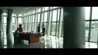 Свидание -трейлер(2012)HD