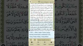 Video Al mathurat kubra (pagi) download MP3, 3GP, MP4, WEBM, AVI, FLV Agustus 2018