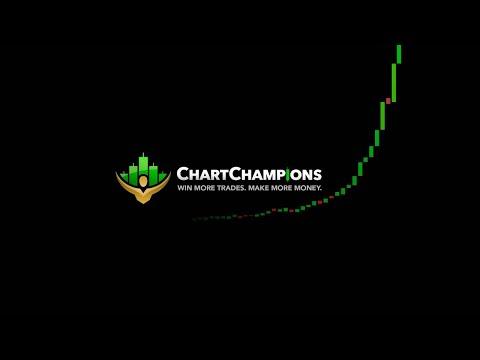BITCOINS NEW BULLISH PATTERN - Bitcoin Technical Analysis Live Price.
