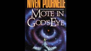 Psychotronic Sci-Fi II 25:  The Mote in God