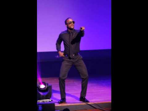 IYANYA - SHE CAN GET IT  (NEW 2013)