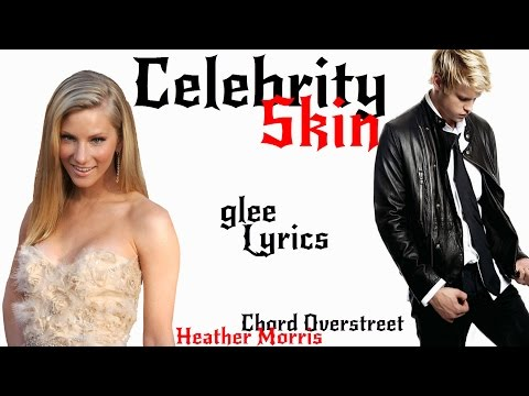 Hole - Celebrity Skin (Chords) - Ultimate-Guitar.Com