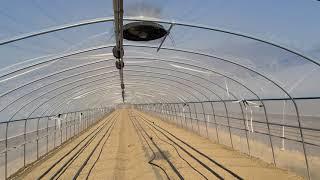 20201105농사 재배시 토양 물질. 시설 환기에 대…