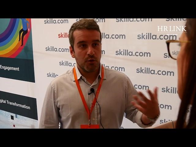 Francesco Domenella | Responsabile Produzione Multimediale e IT Amicucci Formazione