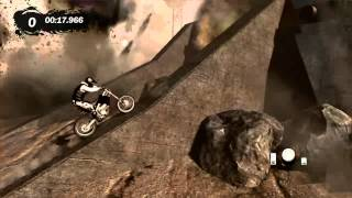 Trials Replay Высадка десанта 2013_10_26_23_4