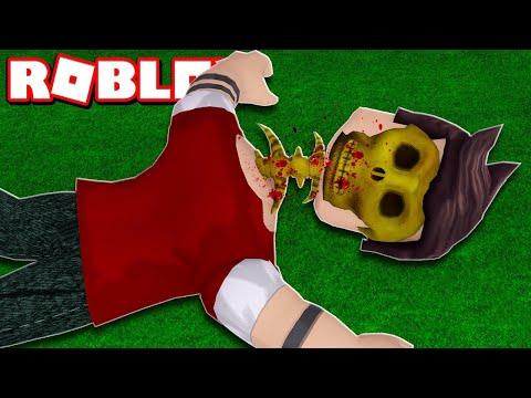 Descargar Quebrei O Meu Cranio Nesse Video Broken Bones Iv - roblox viramos o homem de ferro iron man battles